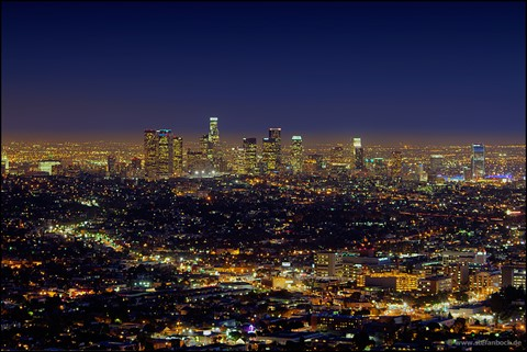 Los-Angeles-Downtown-IMG_4181_2_3_tonemapped