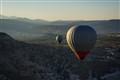Kapadokya Balloons!