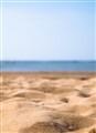 Weston Sand