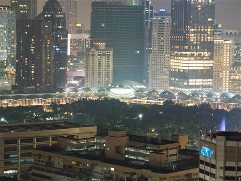 KLCC_new_sensor_humid_evening