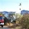 Fire 2012_048 (600 x 597)