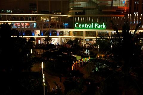 centralpark (1)