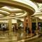 Ceasars Palace Hotel in Las Vegas