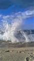 Cretan Waves