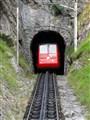 Mnt Train