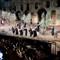 Cavalleria Rusticana in Athens