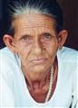 Nepali Wise Woman