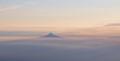 St. Augustine Volcano