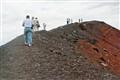 Volcanic Rim