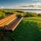 floridian bench