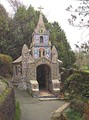 The Little Chapel- Guernsey