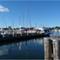 Paynesville Marina Vic. Australia