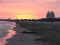 La grande motte et ses plages