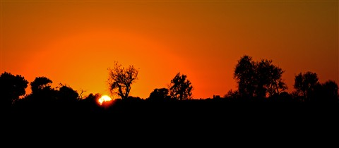 Mallorca_20110913_0726_sunset copy