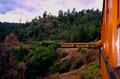 Durango-Silverton Narrow Gauge