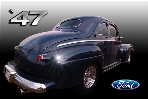 47ford