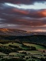 Neira Valley, Galicia