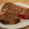 Steak DPR