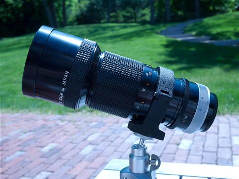 canon300mm