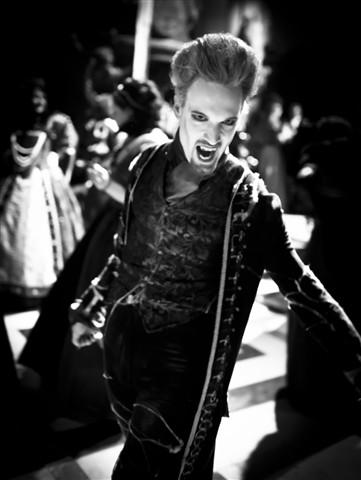 vampire_anger