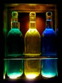 Bottles of Color