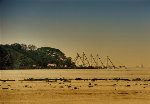 India_2010_006