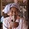 Burma people 4