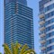San_Francisco_towers-19