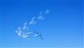 Flying Glory