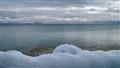 A Silver Winter