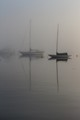 southwest harbor fog (1 of 1)-3