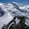 01-Mont-Blanc: Arrived!