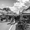 Market day Brampton Ontario