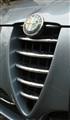 Alfa Steel