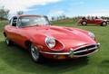 Jaguar1969EType6cyl_2-Edit