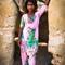 Rajasthan-092