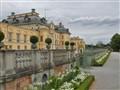 Stockholm - Drottningholm Palace