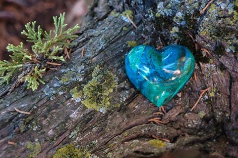 Earth_Heart_3