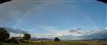 Panorama.JPG RAINBOW