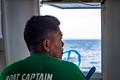Boat Captain-5012