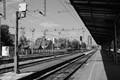 ...Zagreb train station