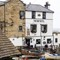 The Bay Hotel - Robin Hood's Bay
