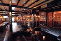 Pub Shakespeare, Höllviken