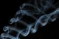 10 Smoke (2)
