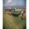 St-Ives-Coastguard-Lookout-vintage-look