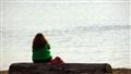 Loner A