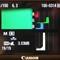 UniWB Canon 7D
