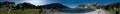 Gardasee_Panorama_4