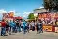 Food Truck -7099