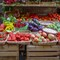 Shopping for vegetables-1010457